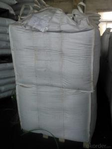 Naphthalene Water Reducer  from CNBM China