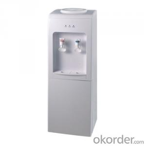 Standing Water Dispenser                 HD-1105