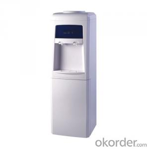 Standing Water Dispenser                 HD-1030