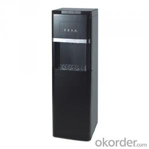 Bottle Hidden Water Dispenser                                                    HD-1253