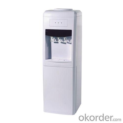 Standing Water Dispenser                 HD-1029