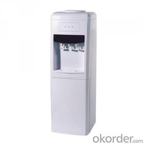 Standing Water Dispenser                 HD-1029