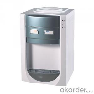 Desktop water Dispenser  with High Quality  HD-913TS