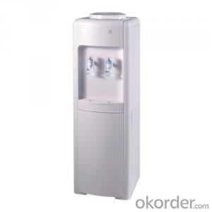 Standing Water Dispenser                 HD-2