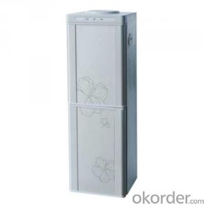 Glass Type Water Dispenser                HD-1239