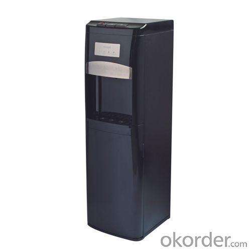 Bottle Hidden Water Dispenser                                                    HD-1328