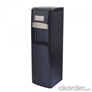 Bottle Hidden Water Dispenser                                                    HD-1328