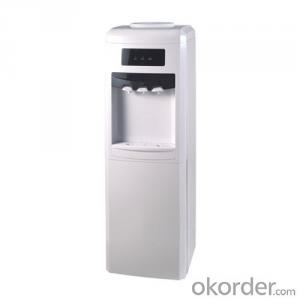 Standing Water Dispenser                 HD-1027