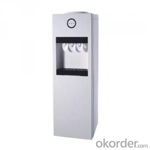 Standing Water Dispenser                 HD-1129