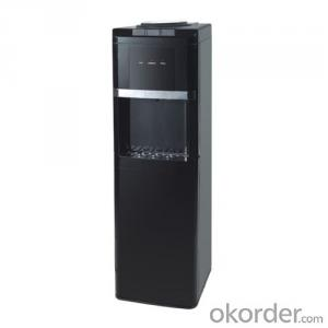 Standing Water Dispenser                 HD-1025