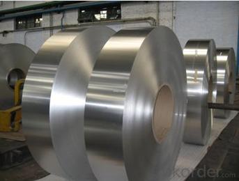 Aluminum Products Wholesale Aluminum Coil