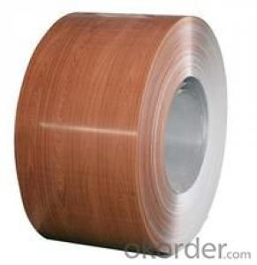 Pre-Painted Galvanized/Aluzinc Steel Coil -Good Price
