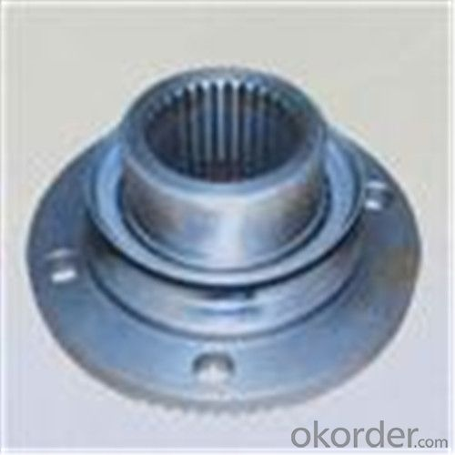 Flange Screws Factory Flange Screws Factory Direct Price