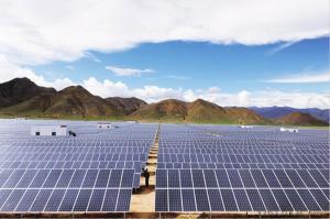 Solar inverter CP500TL, 500kw for Solar Plant