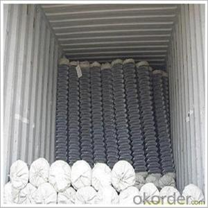 Chainlink Wire Mesh for Prevention Residences Safeguard with High Quality and Nice Price