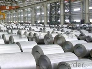 Hot-dip Aluzinc Steel Building Roof Walls with Best Quality and Low Price