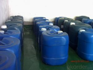 Concrete Mould Release Agent with the Best Price & High Quality