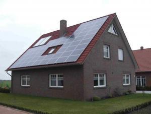 Solar Inverter 3600MTL-US-5000MTL-US, ETL FCC