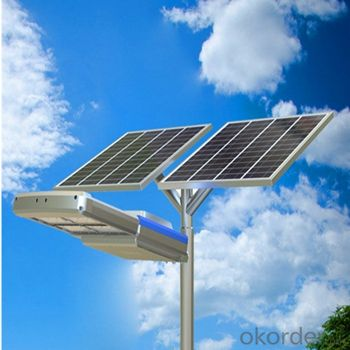 Solar Yard Light  ZD-SR2015A for  Energy Saving