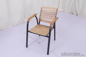 Outdoor Furniture Garden Set Wooden Furniture