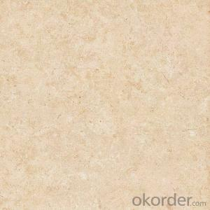 Glazed Porcelain Tile Urban Series ME60A