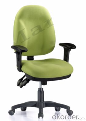 Office Chair/Computer Chair Leather/Pu Mesh Fabric Chair CMAX-GB025B