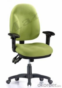 Office Chair/Computer Chair Leather/Pu Mesh Fabric Chair CMAX-GB025B
