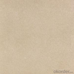 Glazed Porcelain Tile Urban Series DO60B