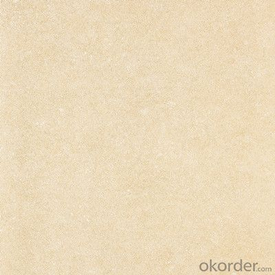 Glazed Porcelain Tile Urban Series DO60A