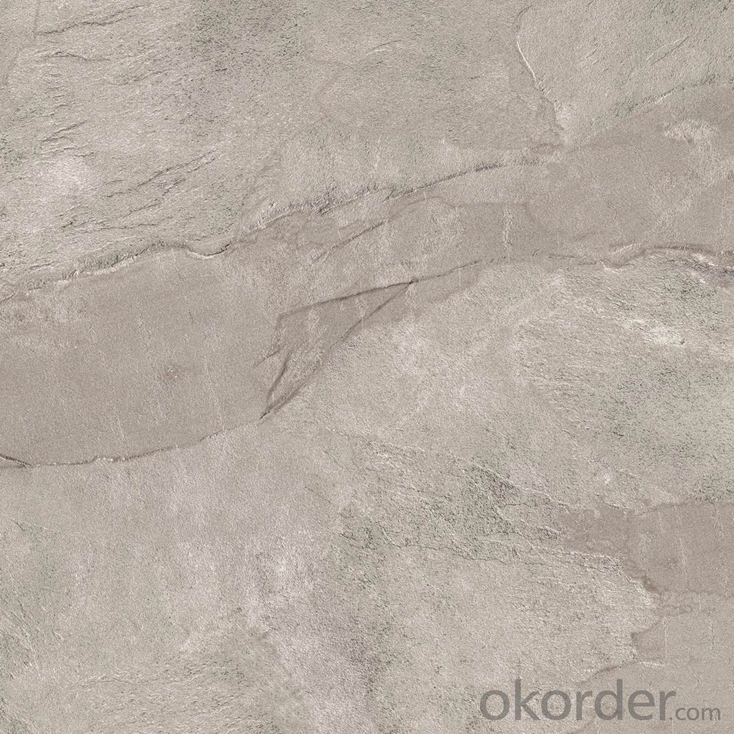 Glazed Porcelain Tile Urban Series MO60BP