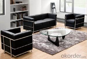 Office Furniture Sofa Sets Modern Design