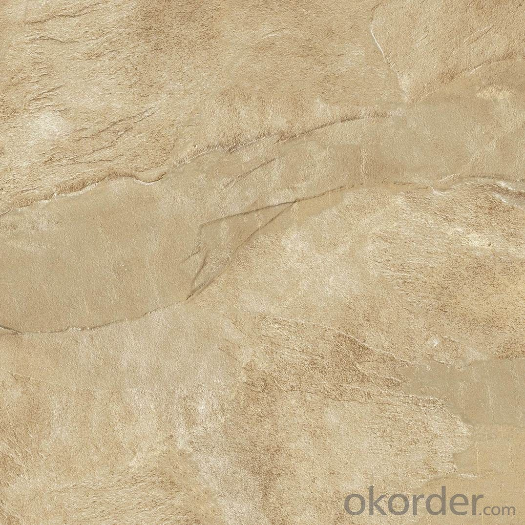 Glazed Porcelain Tile Urban Series MO60CP