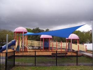 Carport or Awnings for Kinder Playground  Patio Shade Sail and for House and Garden