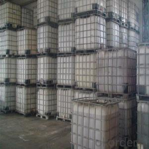 Polycarboxylate Superplasticizer in High Performance & Good Price