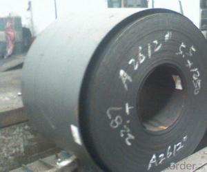 Galvanized Steel Coil A2612 CNBM