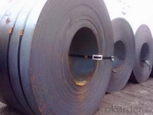 Hot Dipped Galvanized Steel Coils  for construction CNBM