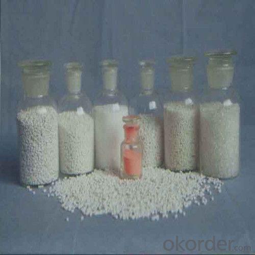 Defoamer Concrete Admixture in Hign Performance