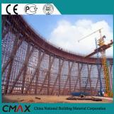 Elevador de construcción SCD200/200B, elevadores de construcción a la venta