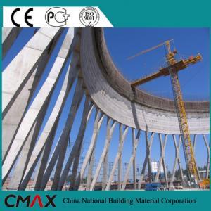 Construction Hoist New SC160 for Building