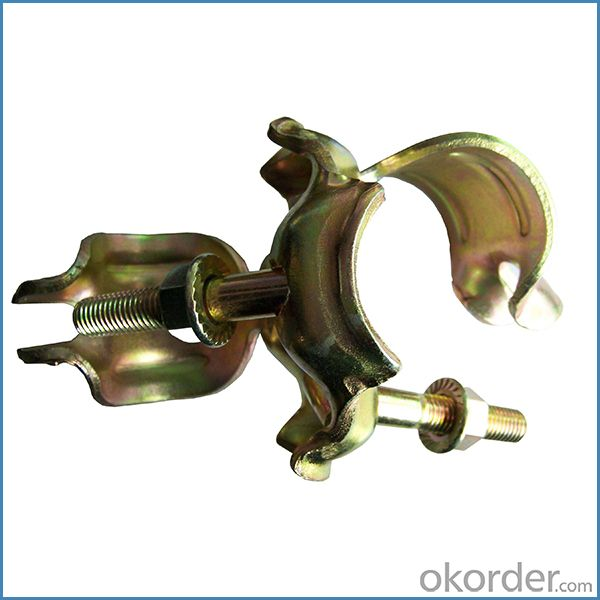 Post Coupler British Type for Sale in China