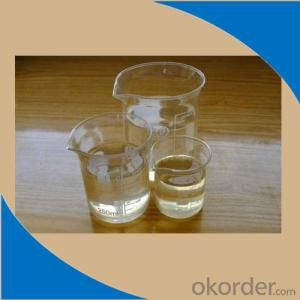 Polycarboxylate Superplasticizer High Effective Water Reducer HL-800