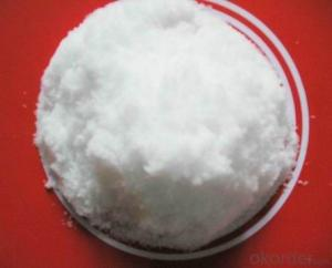 Calcium Nitrate Anhydrous Accelerator Anti-freezing Additive
