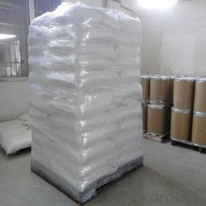 Polycarboxylate Superplasticizer Powder from CNBM