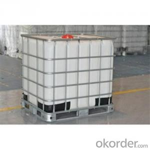 Multifunctional Cement Reducing Agent(CSA-1)