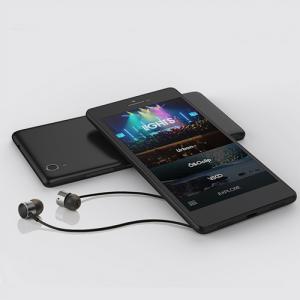 Dual-Core Smartphone 4.0
