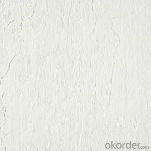 Polish Porcelain Tile Double Loading Series ZSC06007A/C/F