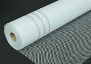AR-Glass Fiberglass Mesh 45g/60g/120g for Promotion