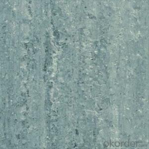 Polish Porcelain Tile Double Loading Series ZSC06183F/C/G