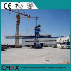 Construction Hoist SC200 China Manufacturer for Sale