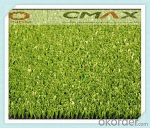 Multi-function Artificial Grass Turfs from China